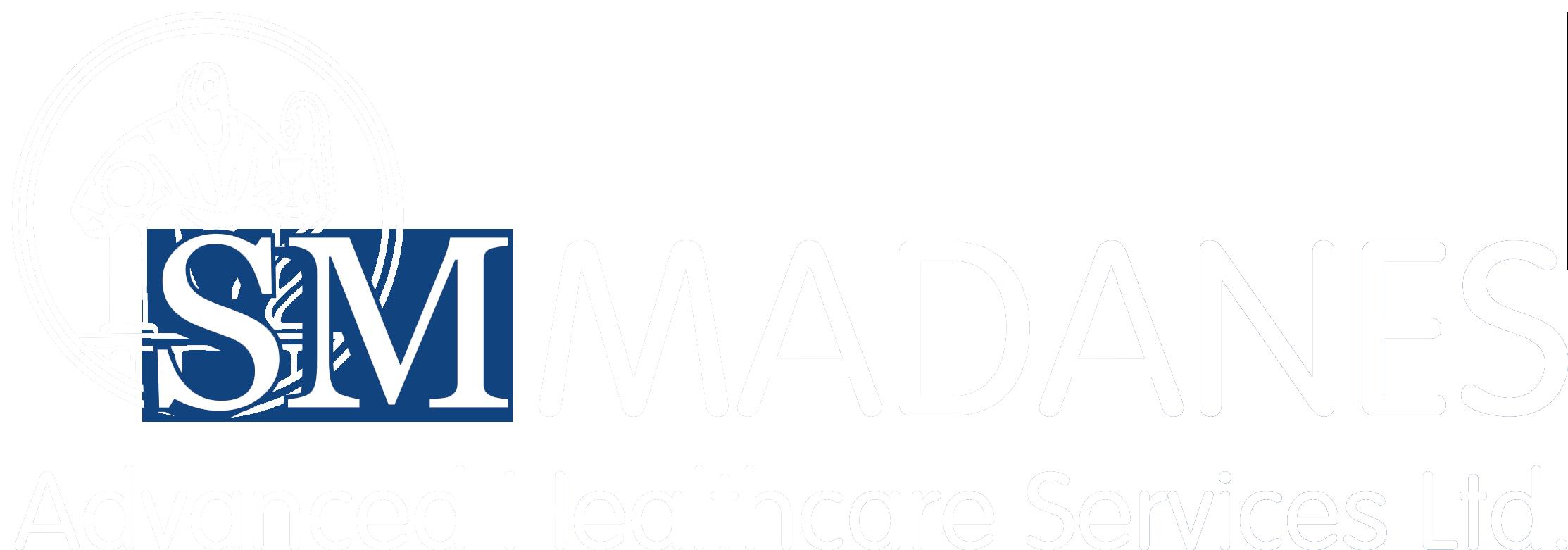 logo-white-blue
