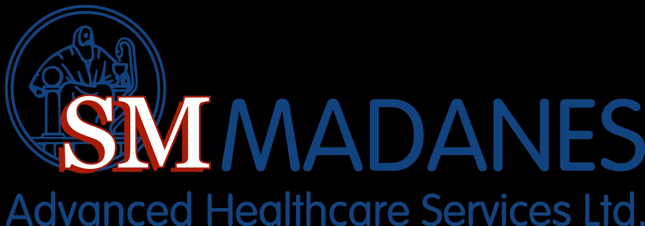 madanes_logo png