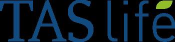 tas life logo