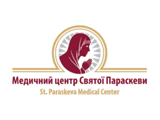 paraskevy logo